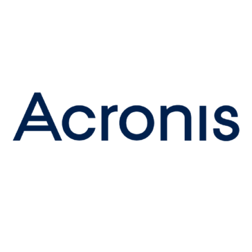 Acronis Snap Deploy Reviews