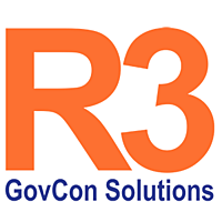 R3 GovCon Program Management