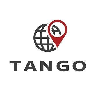 Tango Reviews