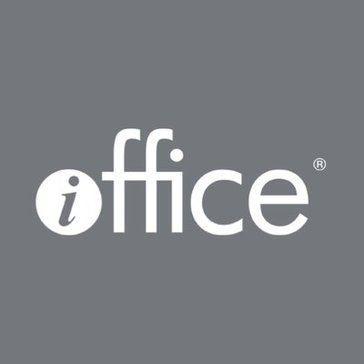 iOffice Mail Module