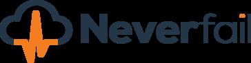 Neverfail