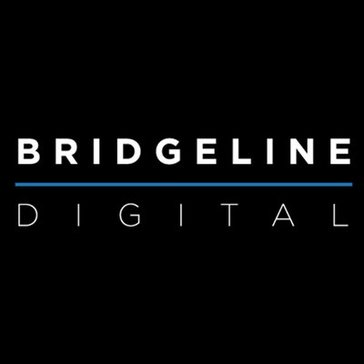 Bridgeline Digital