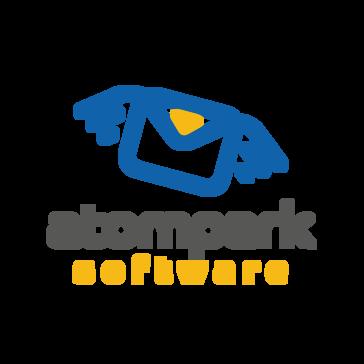 AtomPark Software Inc.