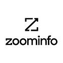 ZoomInfo