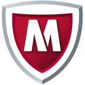 McAfee Data Center Security Suite for Databases