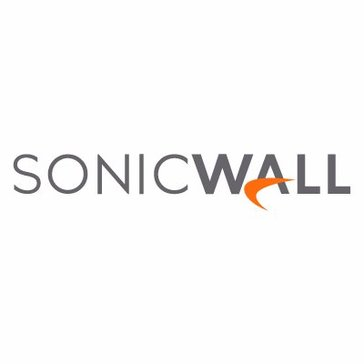 SonicWall Cloud Security Reviews