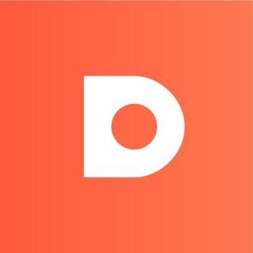 DatoCMS Reviews