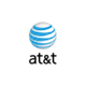 AT&T Collaborate