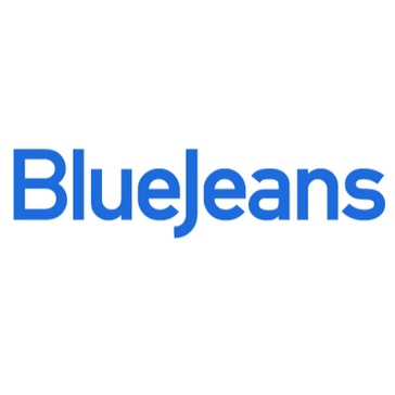 Blue Jeans Network, Inc.