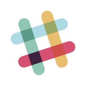 Slack Technologies, Inc.