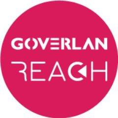 Goverlan, Inc.