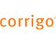 CorrigoPro