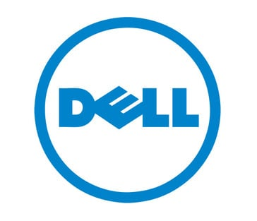 Dell PowerEdge C Reviews
