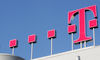 Deutsche Telekom Contact Center