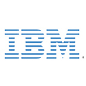 IBM i on Power Systems