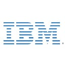 IBM i on Power Systems Reviews