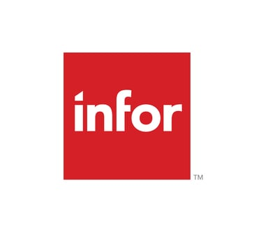 Infor VISUAL Reviews