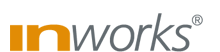 Inworks Inquery Survey Server