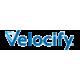 Velocify LoanEngage