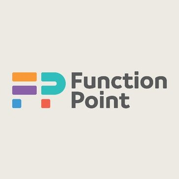 Function Point Productivity Software