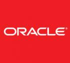 Oracle Enterprise Architecture