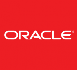 Oracle Enterprise Architecture