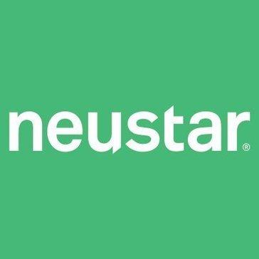 Neustar IP Intelligence