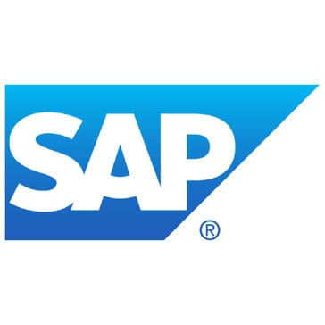 SAP Address and Geocoding Directories Reviews