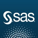 SAS Forecast Analyst Workbench