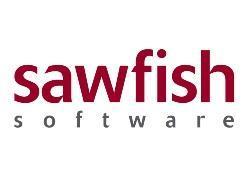 Sawfish DebtFlow