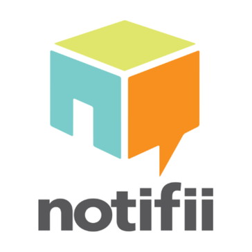 Notifii Track