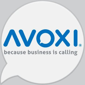 AVOXI VoIP Gateway Reviews