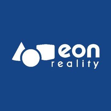EON 9 Studio