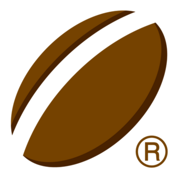 CoffeeBean Identity and Access Platform