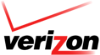 Verizon Business Internet Solutions