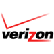 Verizon Business Internet Solutions Logo