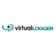 VirtualLogger Logo