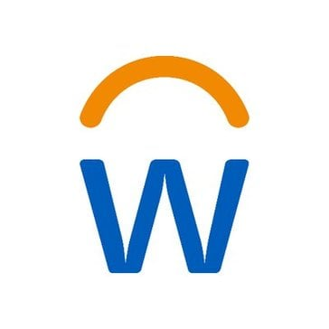 Workday FInancial Aid