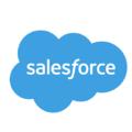 Compare Tessitura vs. Salesforce