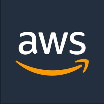 AWS Cloud Storage