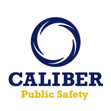 Caliber Public Safety Mobile