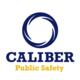 Caliber NIBRS State Repository Logo
