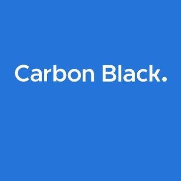 Carbon Black, Inc.