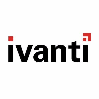 Ivanti ITSM