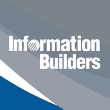 Information Builders
