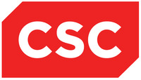 CSC Implementation Services