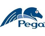 Pega for Healthcare