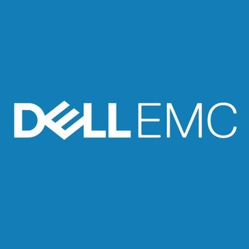 Dell EMC Storage Resource Manager (SRM)