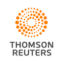 Thomson Reuters Onvio