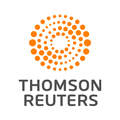 Compare Vertex Cloud vs. Thomson Reuters ONESOURCE